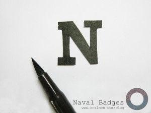 onelmon_navalbadges-04-300x224
