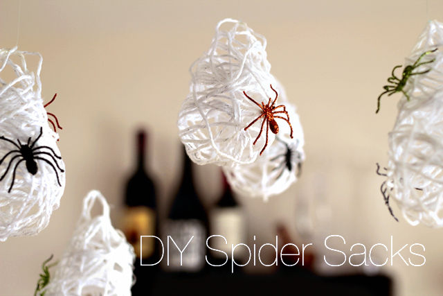 spidersacks1