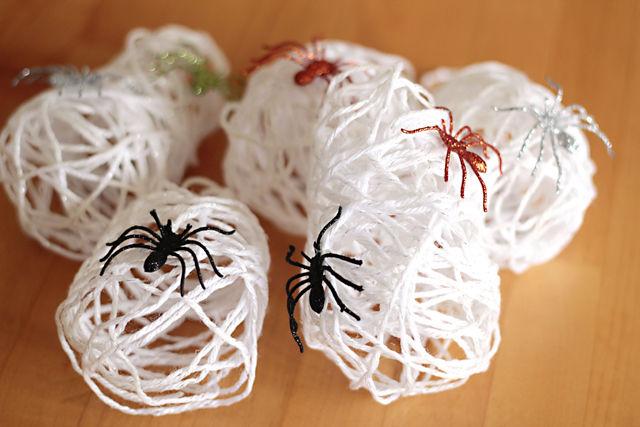 spidersacks12