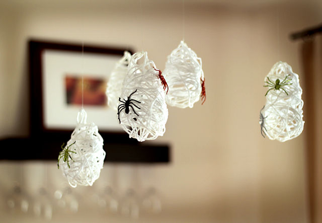 spidersacks15