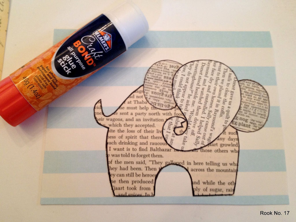 Открытка со слоном своими руками шаблон, 2015 приколы