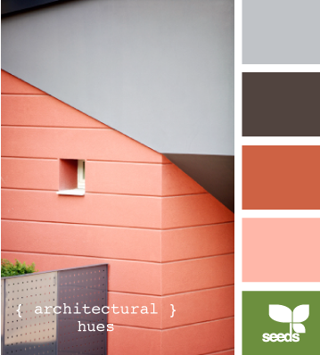 ArchitecturalHues615