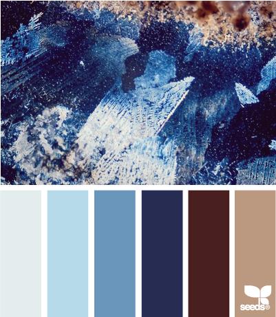 CrystalizedBlue