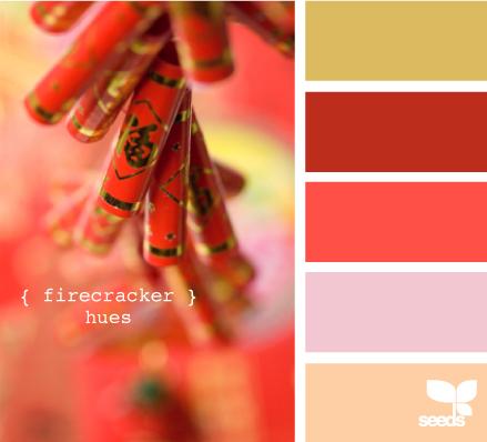 FirecrackerHues610