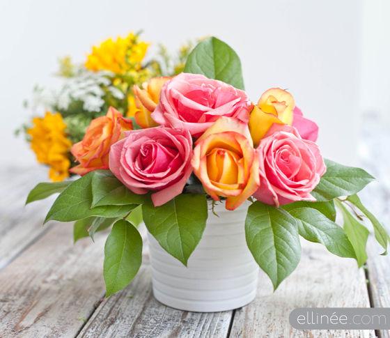 FlowerGrid2