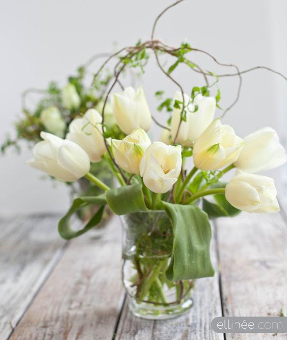 FlowerGrid3