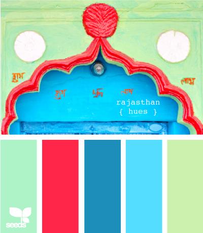 RajasthanHues610