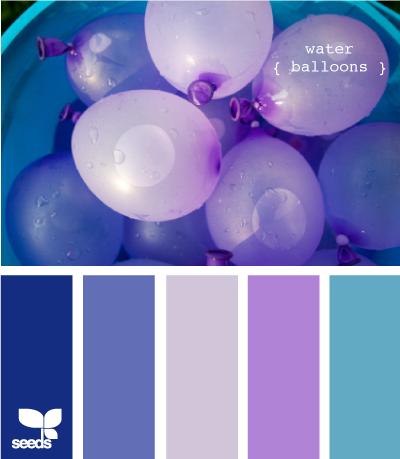 WaterBalloons615
