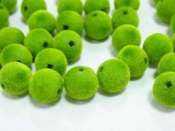 barhatnie-busini-kruglie-cvet-zelenij-6