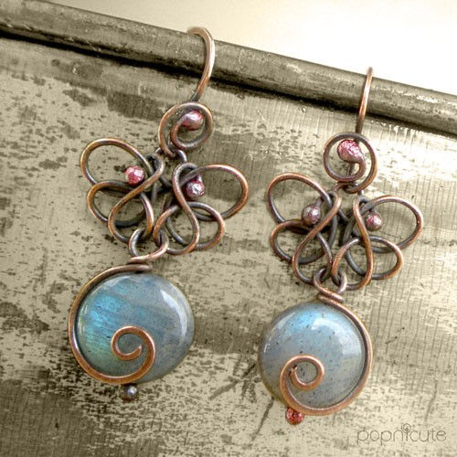 butterfly_earrings_labradorite_contemporary_artisan_wire_jewelry_004560ff