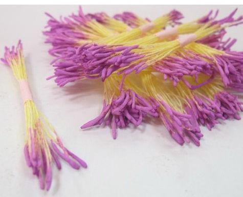 -cvetochnye-tychinki-geltye-s-fioletovymi-koncami-40