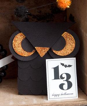 halloween-owl-favor-box-1
