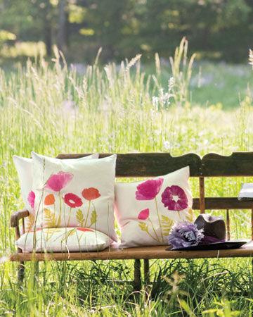 poppies-arrangement1