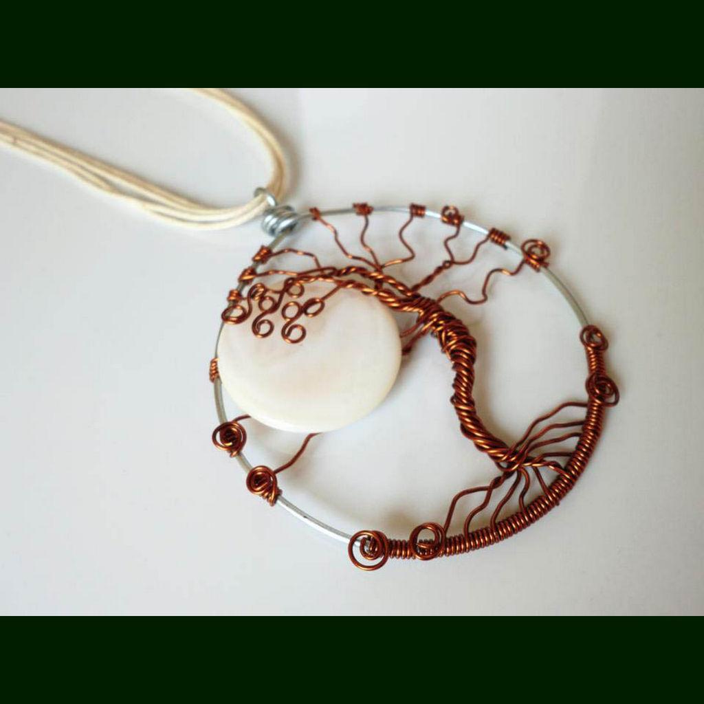 wire_jewelry_full_moon1 (1)