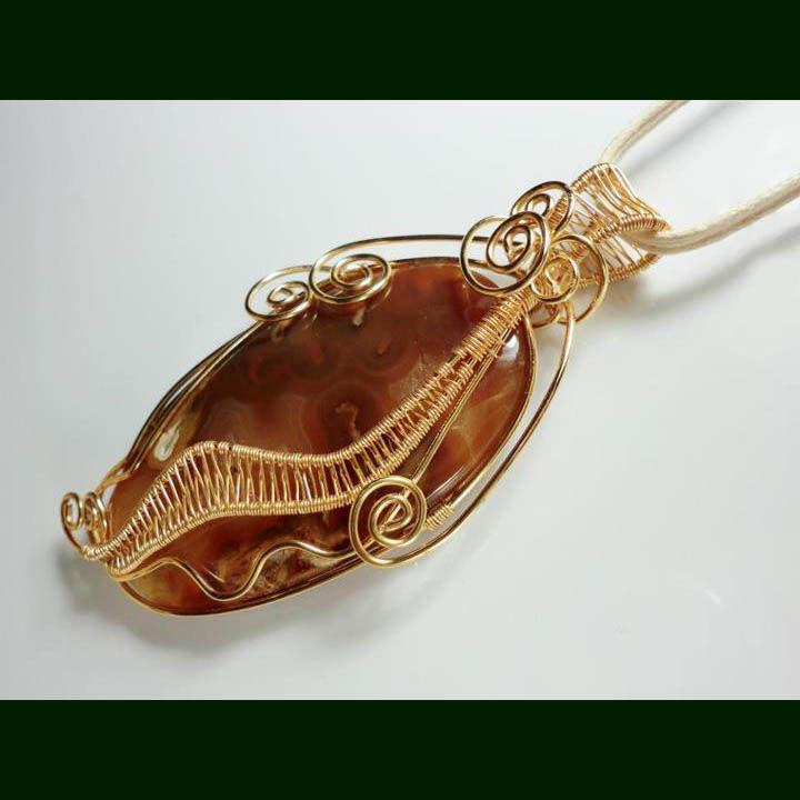 wire_jewelry_sahara1
