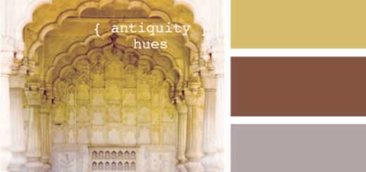 AntiquityHues610_1