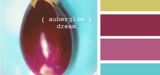 AubergineDream605