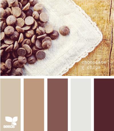 ChocolateChips605