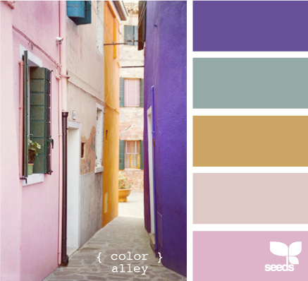 ColorAlley620