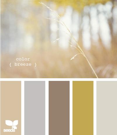 ColorBreeze615