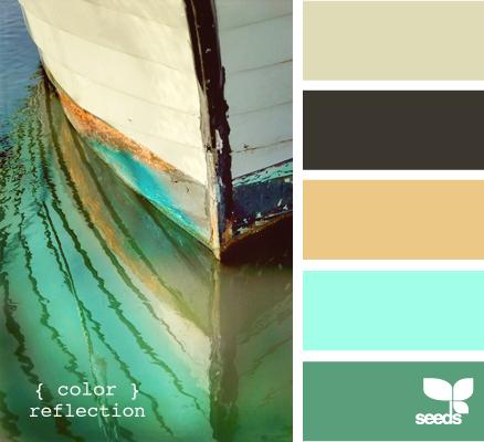 ColorReflection615