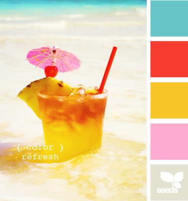 ColorRefresh610