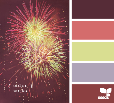 ColorWorks610