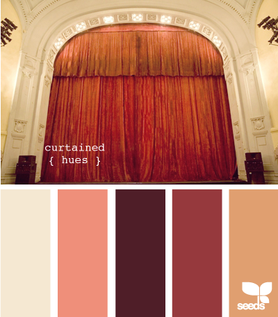 CurtainedHues605