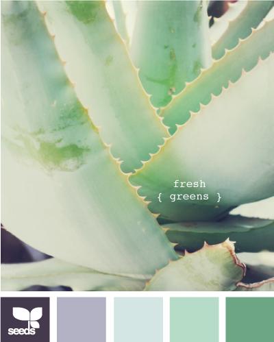 FreshGreens600