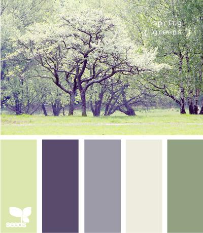 SpringGreens620