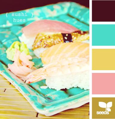 Sushi_Hues610
