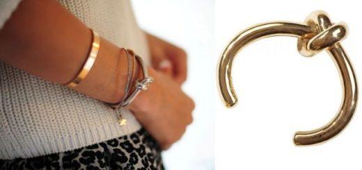 celine-knot-bracelet