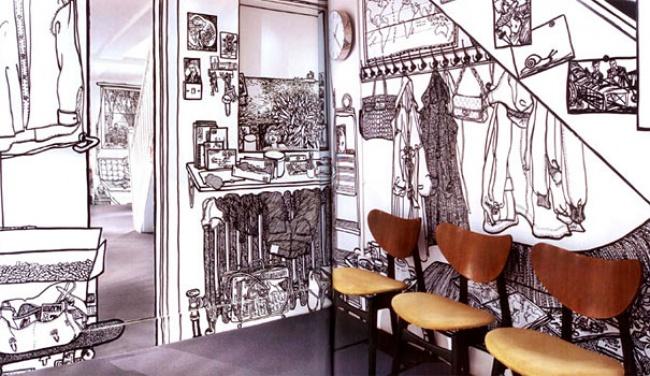 4959955-R3L8T8D-650-wall-drawings-charlotte-mann-10