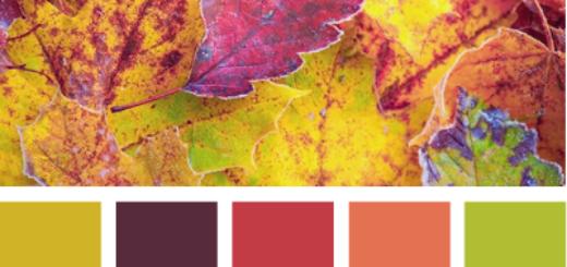 AutumnBrights