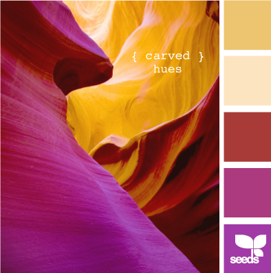 CarvedHues620