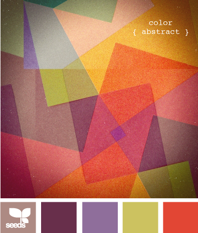 ColorAbstract625