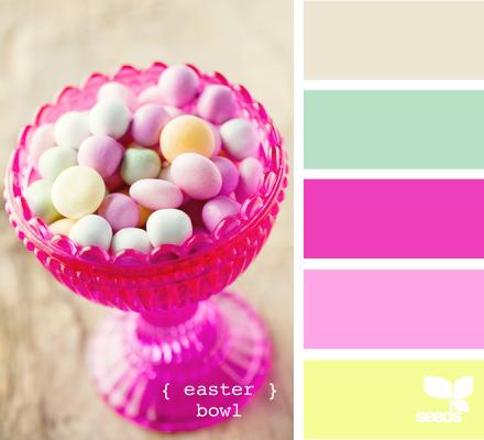 EasterBowl610