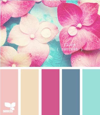 FloraRefresh620