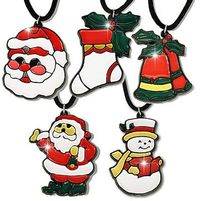 HolidayNecklaces4