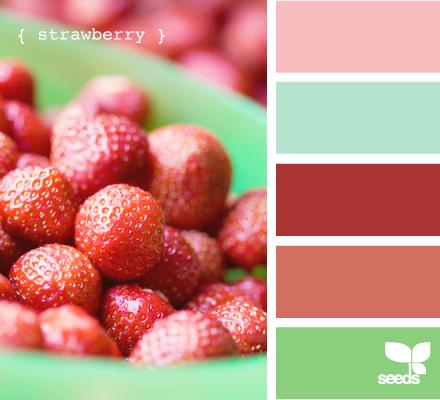 Strawberry610