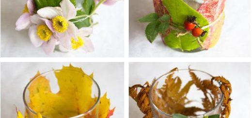 autumnflowers1