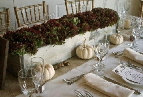 beautiful-fall-table-decor-ideas-4-500×340
