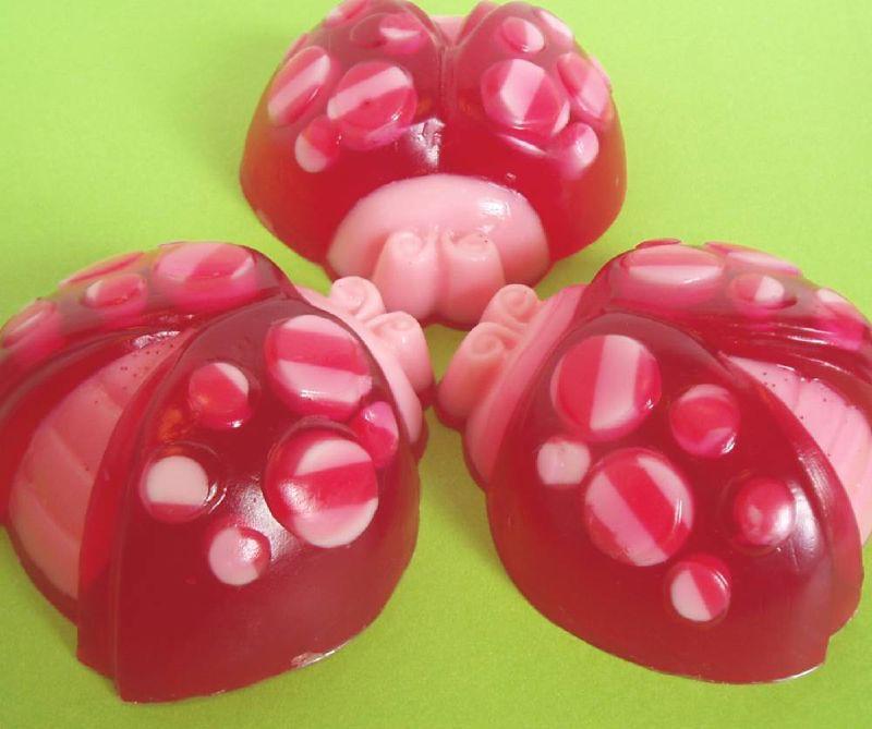handmade-soap8
