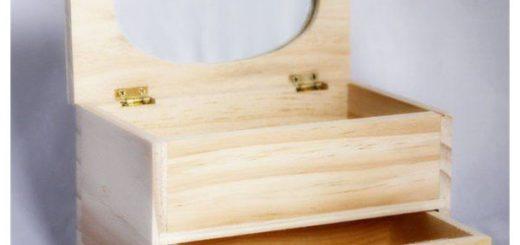 shkatulka-na-2-otdeleniia-s-zerkalcem