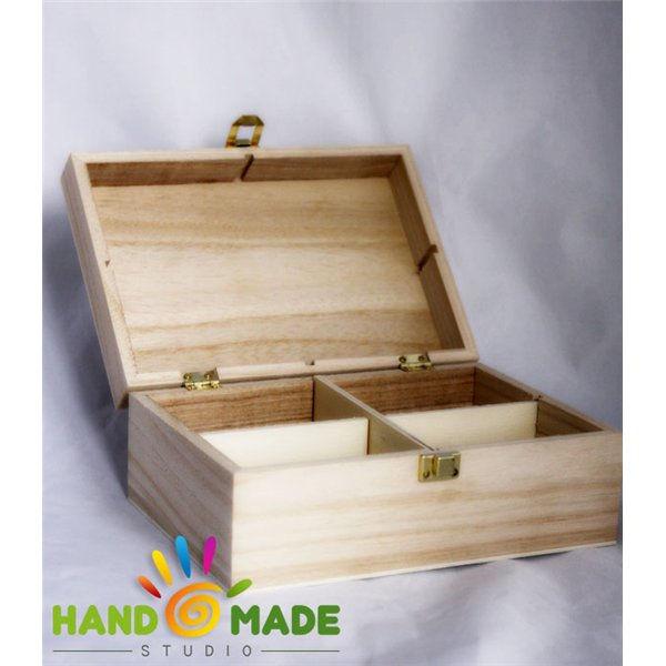 shkatulka-s-zamochkom-na-4-otdeleniia