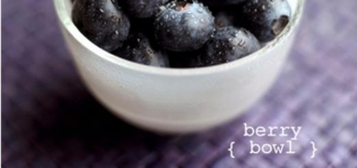 BerryBowl610