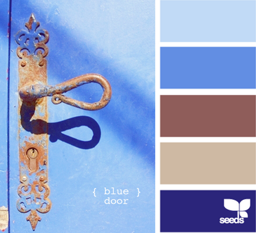 BlueDoorDetail610