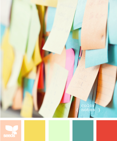 ColorNotes615