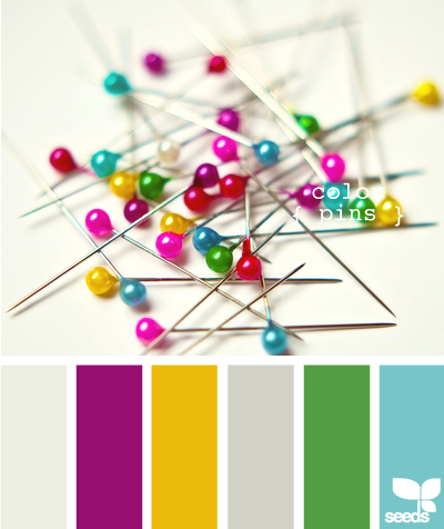 ColorPins620