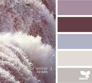 ColorSplash605